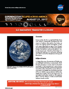Eclipse 3D Rad Trans Closure PDF preview