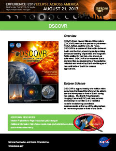 Eclipse DSCOVR PDF preview