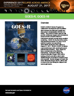 Eclipse GOES-16 PDF preview