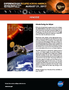 Eclipse_Hinode PDF preview