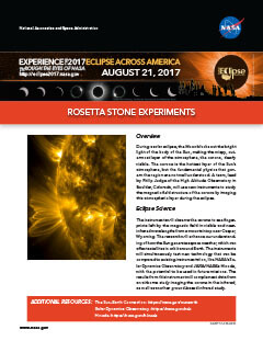 Eclipse_RosettaStone PDF preview