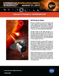 Eclipse_SDO PDF preview