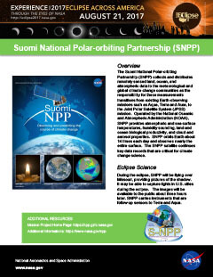 Eclipse SNPP PDF preview