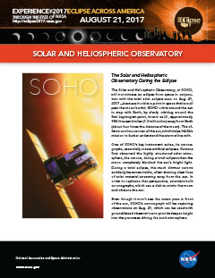 Eclipse SOHO PDF preview