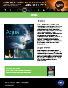Eclipse Aqua PDF preview