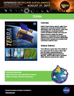 Eclipse Terra PDF preview
