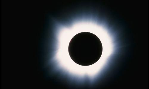 How Eclipses Work page thumbnail image link