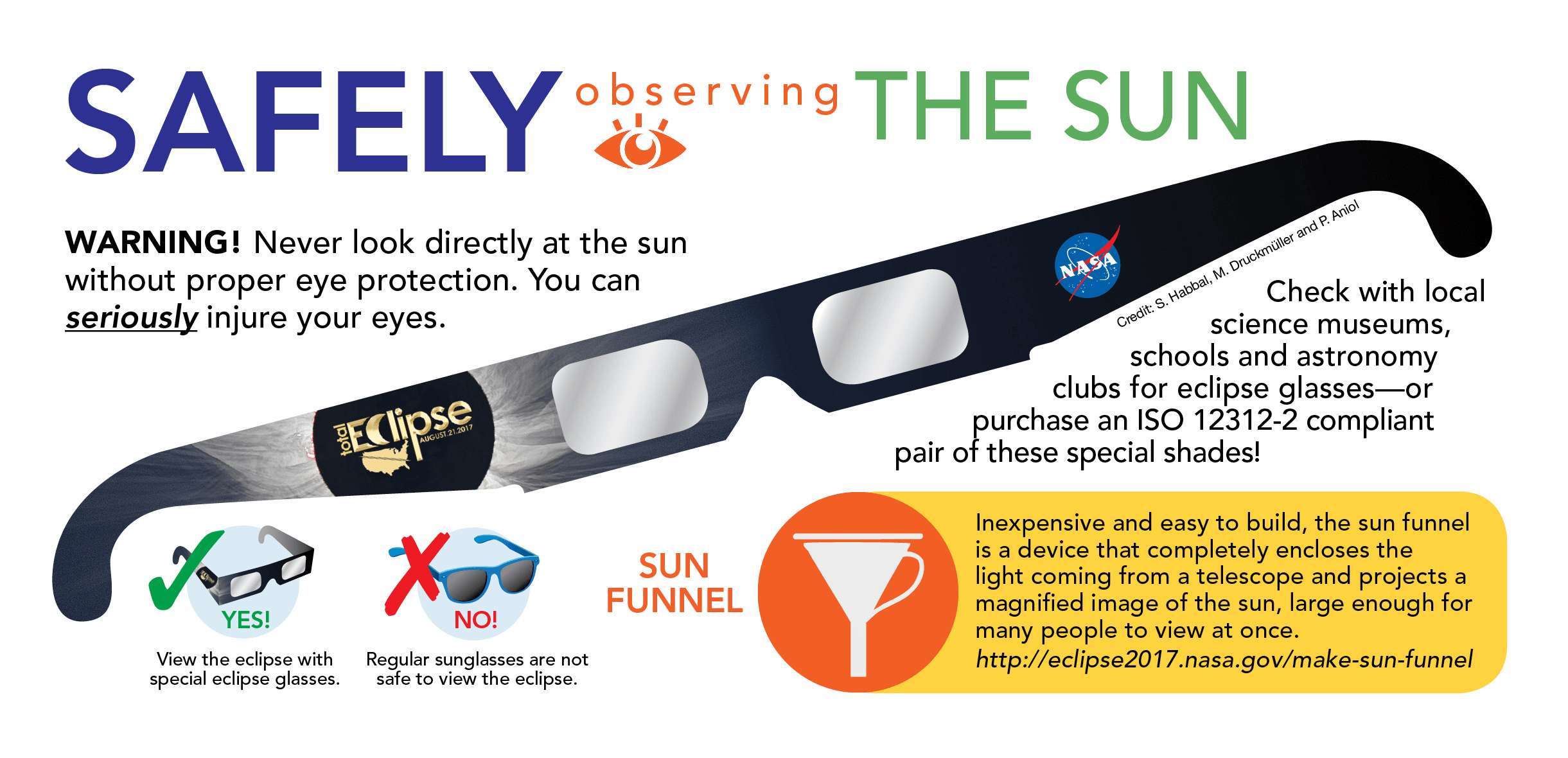 picture relating to Printable Solar Eclipse Glasses named Eclipse: Who? What? Exactly where? As soon as? and How? All round Sun