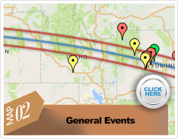 General Events map page link preview image