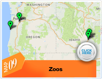 zoos map preview image