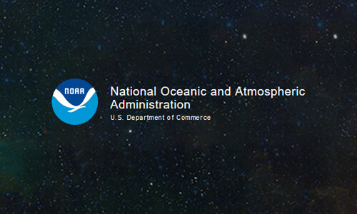 NOAA's Resources
