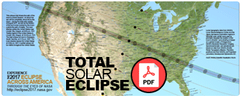 Eclipse 2017 map linked image to eclipse pdf map
